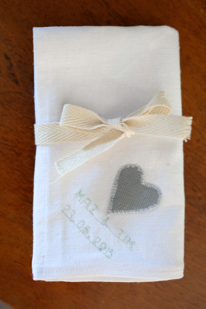 Maz & Tim Wedding Napkins_001