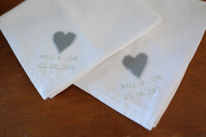 Maz & Tim Wedding Napkins_005